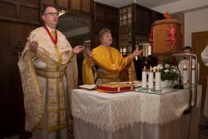 Gr.Liturgia Zsolna_resize