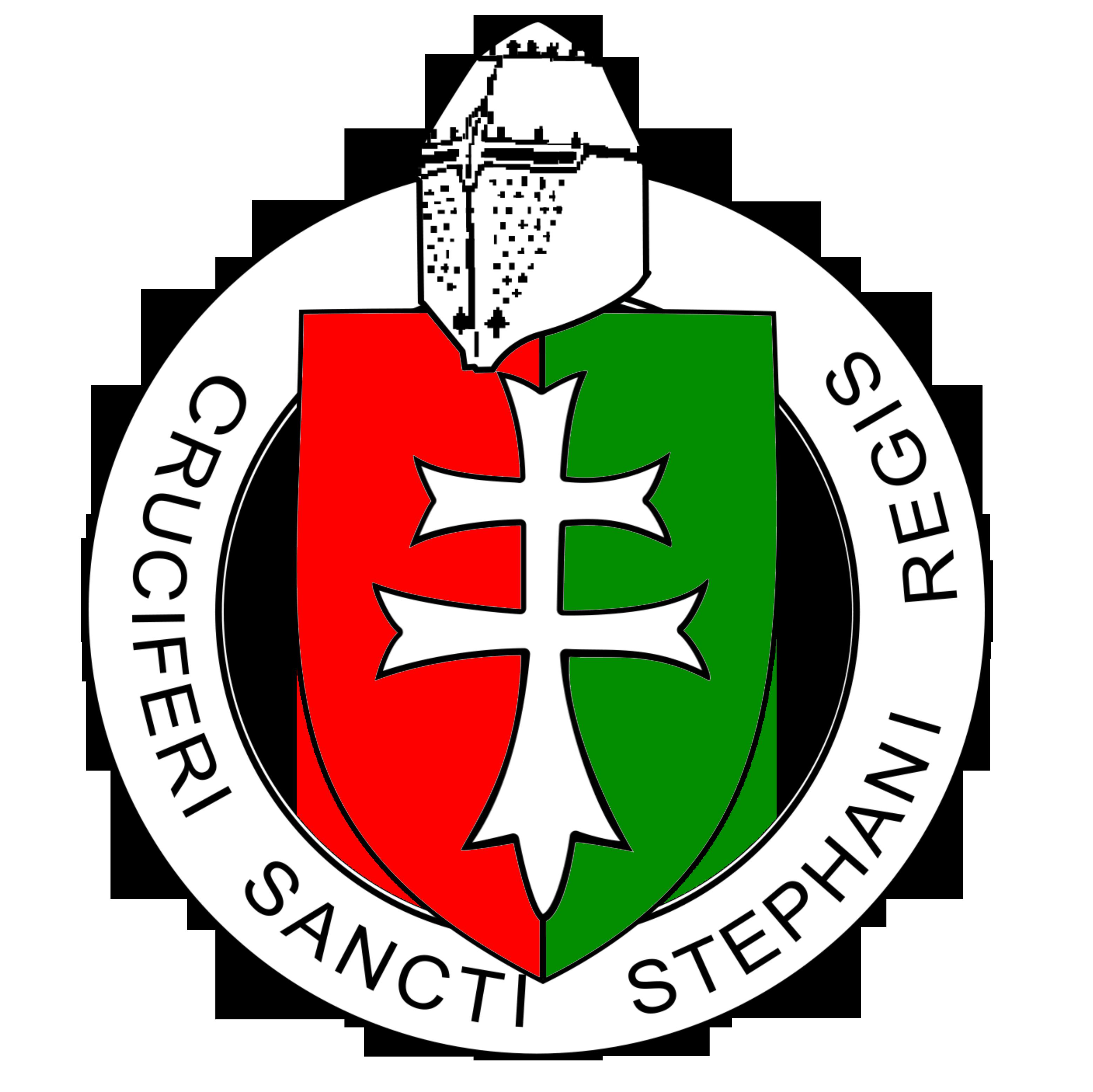 Szent István Lovagrend